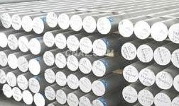 华东铝:期铝先抑后扬 贴水难以收窄