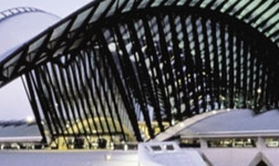 海南建筑外立面禁止大面积采用玻璃幕墙 已批未建的要整改