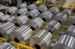 电解铝行业 | 2017年信用风险回顾与2018年展望