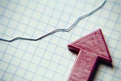 刘心田:018年大宗商品平均涨幅或为5%