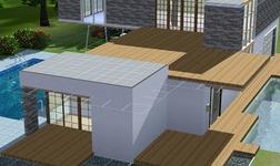 建筑学中的绿色建筑设计趋势 环保节能设计发展方向