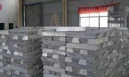 武乡:打造镁铝合金产业新高地