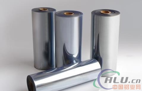 环保要求升级影响供应 电子铝箔涨价有望持续