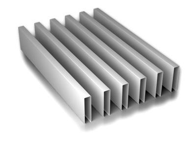 榆林千亿级镁铝产业发展规划通过初审