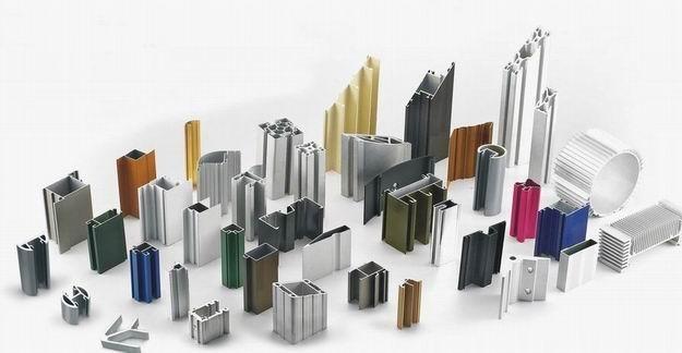 新产能投放 沪铝短期承压