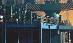 Alcoa旗下魁北克Becancour铝冶炼厂工会工人拒绝接受薪资提议