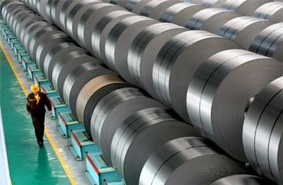 山东将退出1023万吨煤炭产能 煤价zui高达1400元