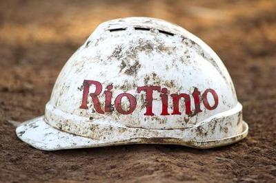 力拓确认利百得公司对敦刻尔克铝冶炼厂的报价