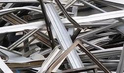 新的进口规定和环境政策将导致2018年废铝供应紧张