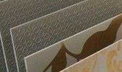 广灵精华集团连续3年供应微软公司镁合金薄板