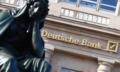 德意志银行:2018年工业金属将受青睐 上调价格预期