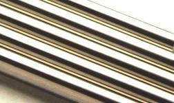 不锈钢市场交投气氛较冷 废不锈钢市场成交价有下滑