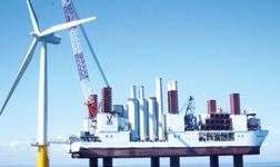 中国已经成为推动全球清洁能源发展的重要力量