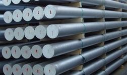 """加快推进""""铝二次创业"""" 提高百色铝产业质量的几点建议"""