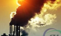 河北开展重污染天气专项执法检查