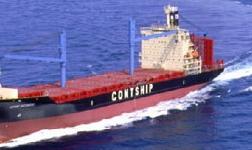 国资委:2018年加大船舶有色等行业去产能力度