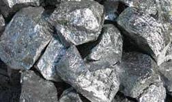 甘肃省发现大型铁矿 矿石储量4.15亿吨