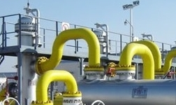 澳液化天然气出口创新高
