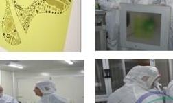 星马焊锡联合FCT Assembly宣布推出SMT Nanoslic纳米涂层