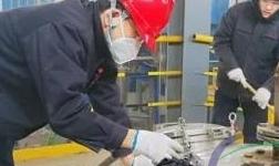 中州铝业坚决打赢安全环保质量攻坚战