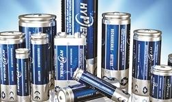 哈工大在锂离子电池负极材料方面取得重要进展