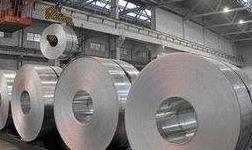 国内需求减弱 铝价承压走势疲软