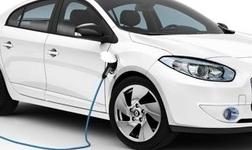新能源汽车有望成未来汽车行业主力