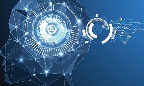 国家人工智能标准化总体组成立 推进AI标准化进程