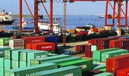 威海口岸进口重金属矿连续四年稳步增长