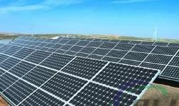 德国不再推迟2020年气候目标 加快可再生能源大规模生产