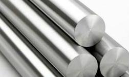 美国对涉华不锈钢法兰作出反补贴初裁