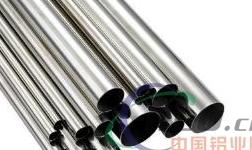 太原不锈钢产业园区国税局为双创企业助力