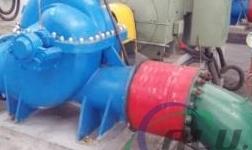 仟亿达集团与鑫金汇不锈钢产业有限公司就循环水系统节能技术改造项目达成合作