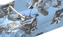 镁合金压铸件在汽车轻量化中能普及吗?