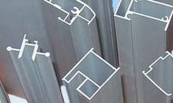 洞悉铝型材魅力 铝合金门窗有何优势?