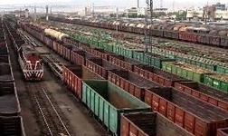 2018年主产区铁路运输仍然偏紧