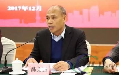 兴发铝业:中国建筑铝型材二十强企业获奖感言