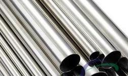 马来西亚拟对台进口冷轧不锈钢徵税