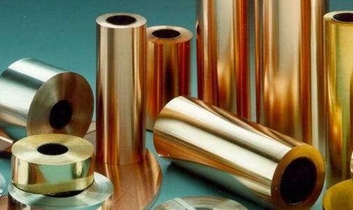ICSG:2017年10月全球铜市供应短缺2000吨