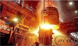 尼日利亚与俄罗斯签署了关于尼日利亚铝冶炼公司的收购协议