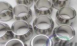 压铸铝件电镀常见四种方法