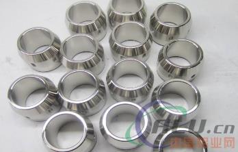 压铸铝件电镀常见四种要领