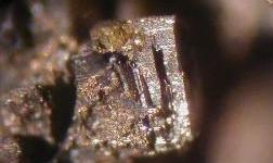 国土部门将严查矿产储量年报问题