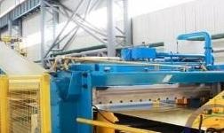 豫联集团高精铝冷轧厂质量体系建设卓有成效