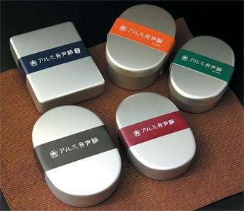 中国将严格对神户制钢供应的铝制产品和其他金属制品的检查