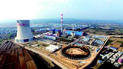 谱写航汽铝产业新篇章 推动铜川追赶超越转型发展