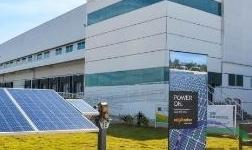 印度、南非等多个国家豁免美国太阳能进口税