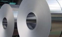 产能60万吨 | 青山印度不锈钢合资项目一期冷轧开工