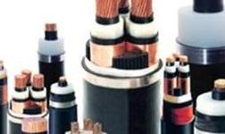 迪拜电缆阿布扎比铝厂落成 年产能达到5万吨