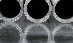 加拿大对华钢管桩产品作出双反日落复审终裁